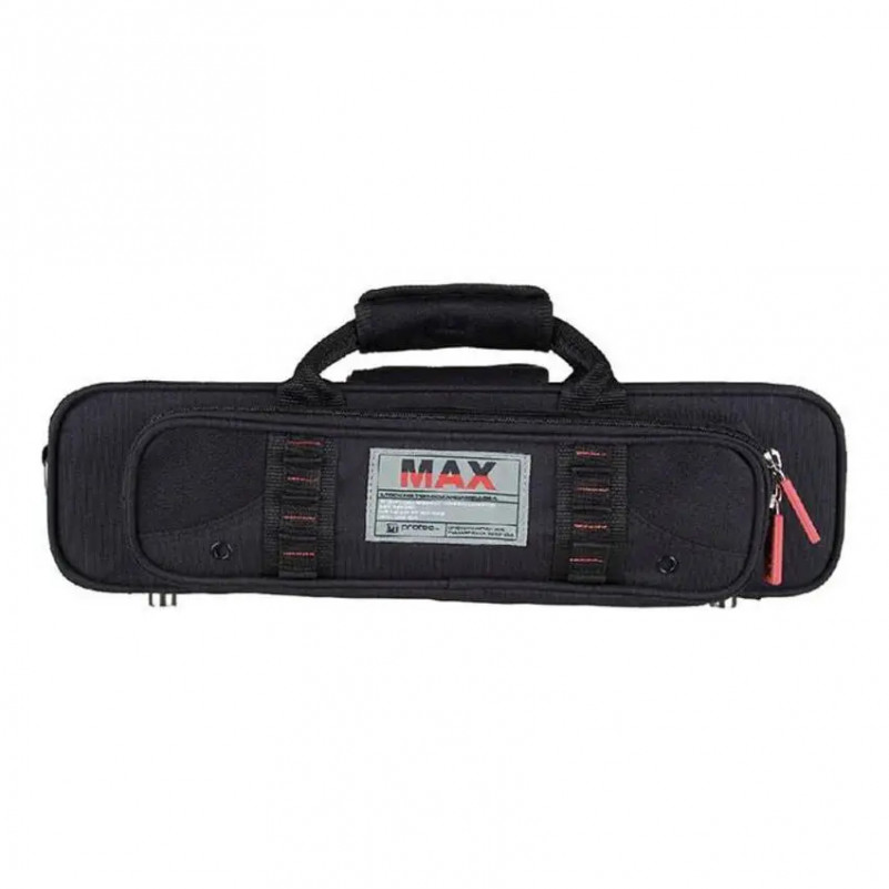 ESTUCHE FLAUTA PROTEC MX308 Protec - 1