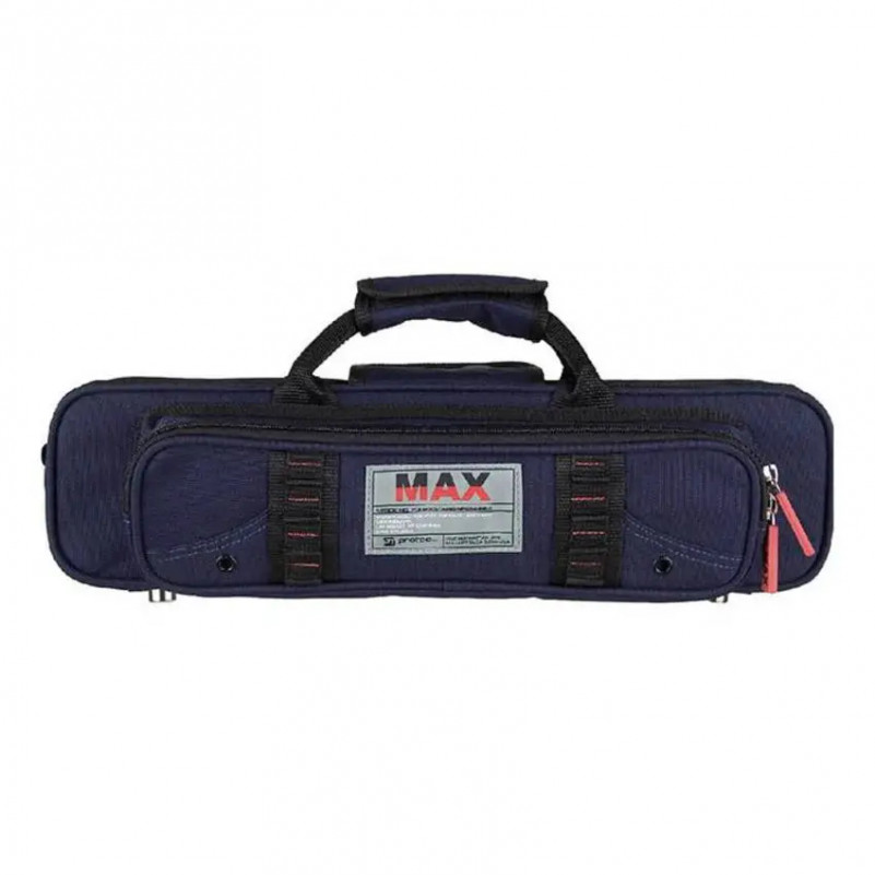 ESTUCHE FLAUTA PROTEC MX308BX Protec - 1