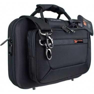 ESTUCHE CLARINETE PROTEC PB307 SLIMLINE Protec - 1
