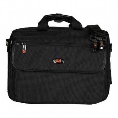 ESTUCHE CLARINETE PROTEC LX307 BLACK Protec - 1