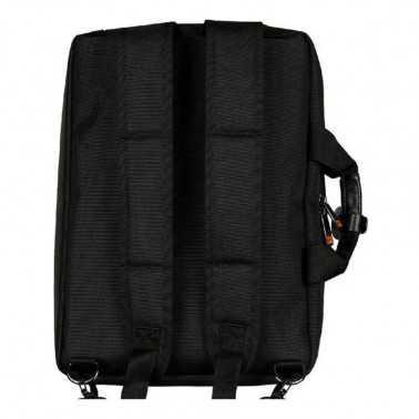 ESTUCHE CLARINETE PROTEC LX307 BLACK Protec - 4