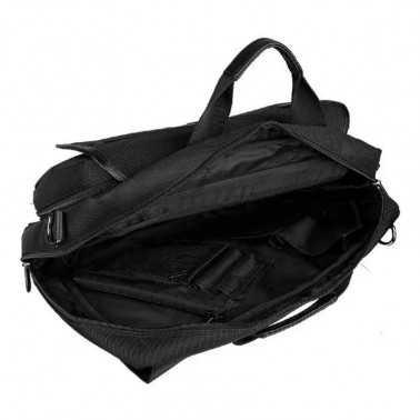 ESTUCHE CLARINETE PROTEC LX307 BLACK Protec - 5