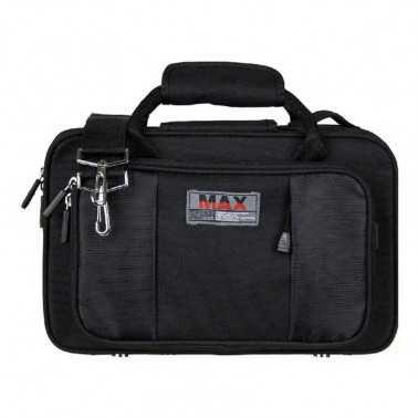 ESTUCHE CLARINETE PROTEC MX307 Protec - 1