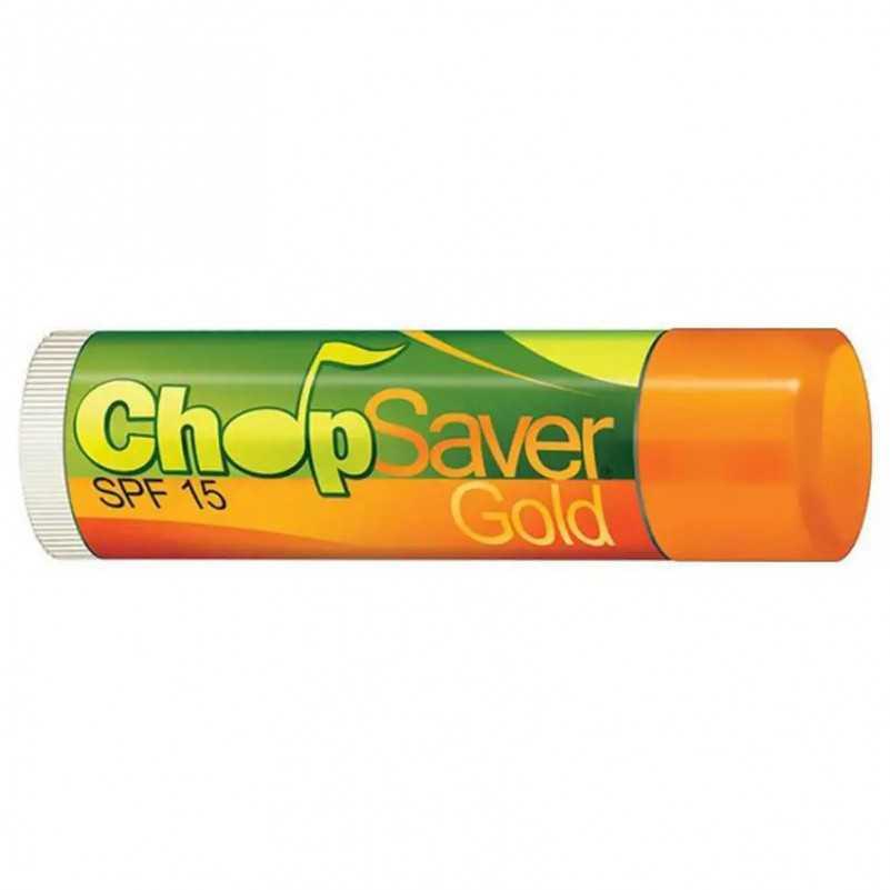 PROTECTOR LABIAL CHOP SAVER Chop Saver - 1