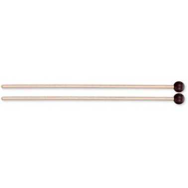 Maza Xilofono Bola Pequeña Madera Par Ref. 02471 Standard Gonalca Gonalca - 1