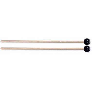 Maza Xilofono Bola Goma Dura D-30 Par Ref. 02472 Standard Gonalca Gonalca - 1