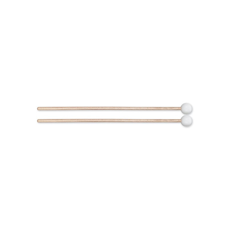 Maza Xilofono Bola Nylon N-30 Par Ref. 02473 Standard Gonalca Gonalca - 1