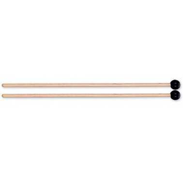Maza Xilofono Bola Goma Dura D-25 Par Ref. 02474 Standard Gonalca Gonalca - 2