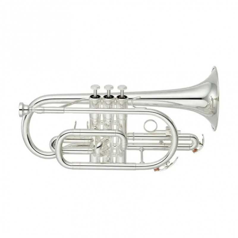 CORNETA YAMAHA YCR 2330 S III Yamaha - 1