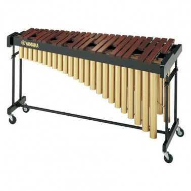 MARIMBA YAMAHA YM-40 Yamaha - 1