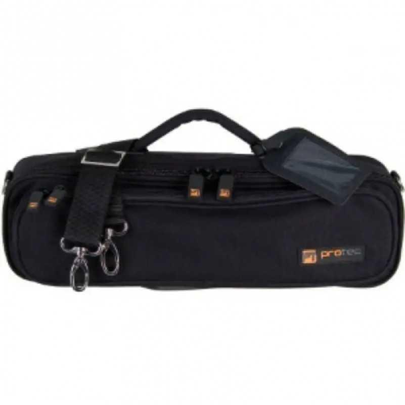 FUNDA PARA ESTUCHE FLAUTA PROTEC A308 Protec - 1