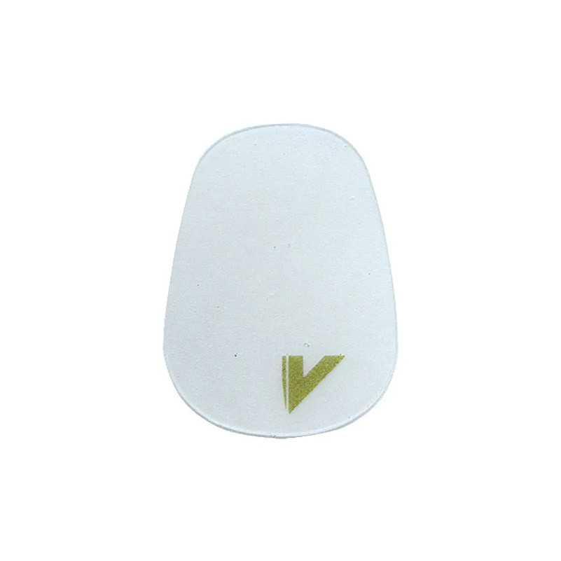 COMPENSADOR VANDOREN 0.35 MM VMC6 PACK 6 U. Vandoren - 1