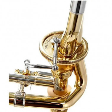 TROMBON BACH A47I ARTISAN INFINITY Bach - 2