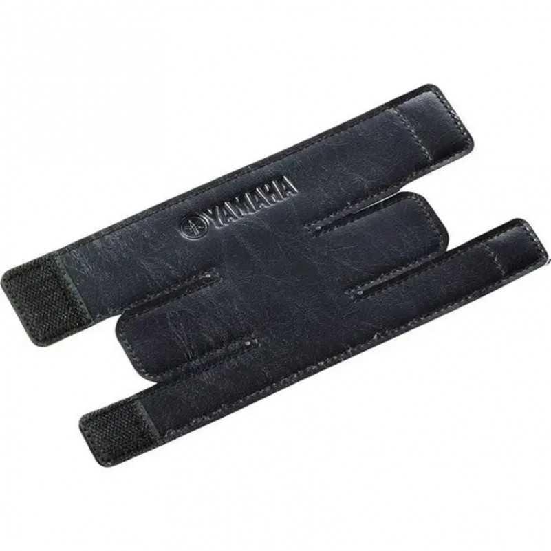 MANOPLA TROMPETA YAMAHA VINILO Yamaha - 1