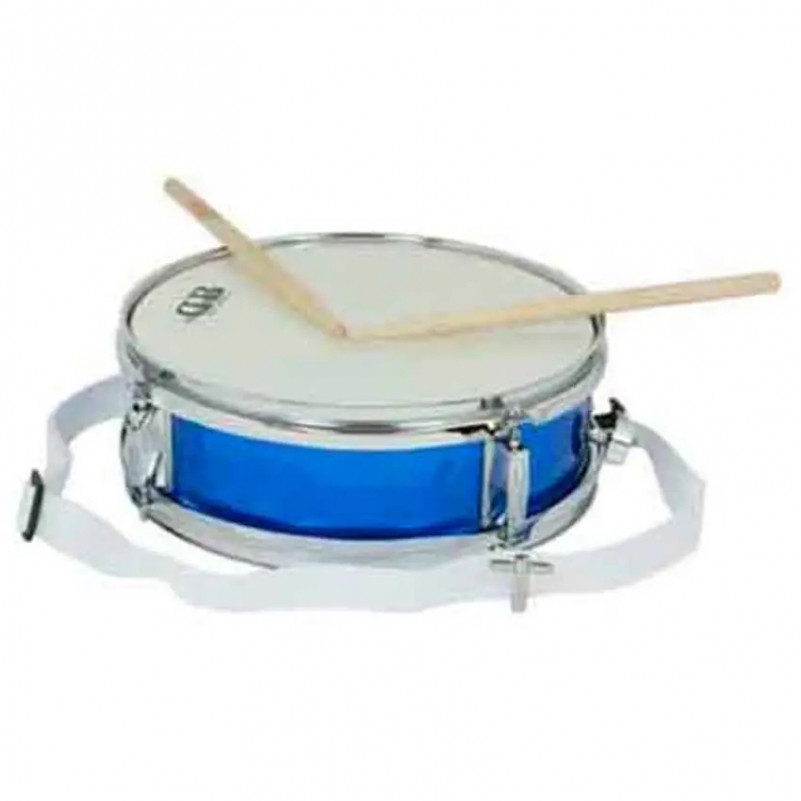 """CAJA DB INFANTIL 12"""" X 4"""" DB0094 DB Percussion - 1"""