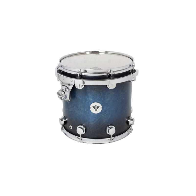 "Floor Tom Abd Custom 18""X16"" Ref. Sm0420 Standard Santafe Drums Santafe Drums - 1"