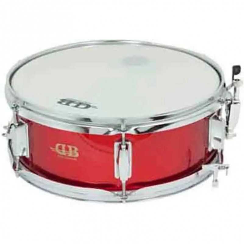"""CAJA DB 14""""X 5,5"""" DB0102 DB Percussion - 1"""