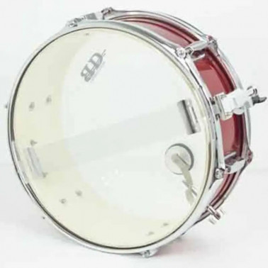"""CAJA DB 14""""X 5,5"""" DB0102 DB Percussion - 2"""