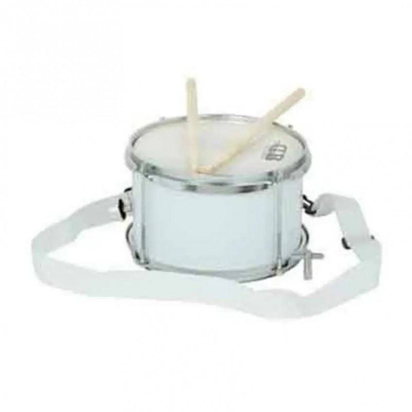 """CAJA INFANTIL DB 8""""X 5"""" DB0089 DB Percussion - 1"""
