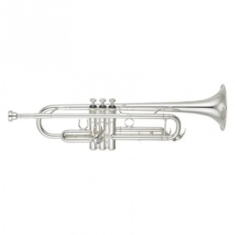 TROMPETA YAMAHA YTR 5335GSII Yamaha - 1