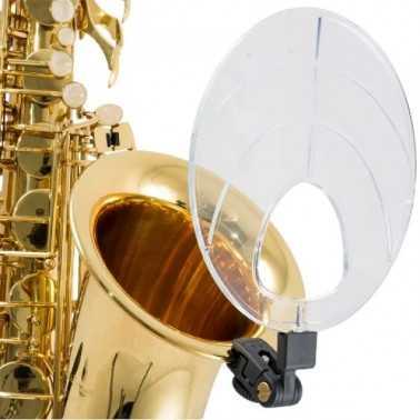 DEFLECTOR JAZZLAB PARA SAXOFÓN Jazzlab - 2