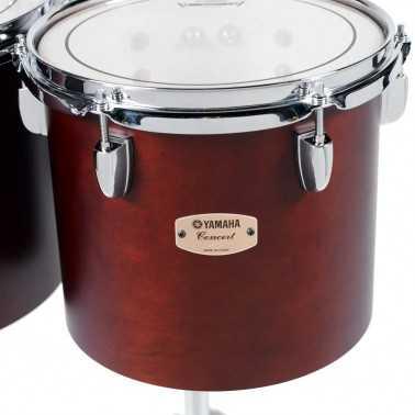 TOM DE CONCIERTO YAMAHA CT-8008 Yamaha - 1