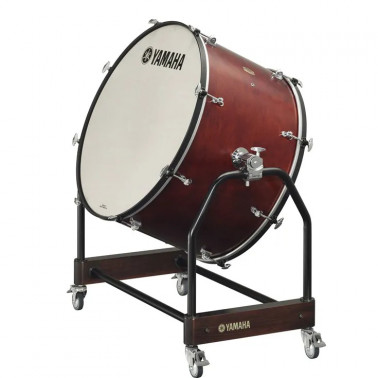 BOMBO DE CONCIERTO YAMAHA CB9032 Yamaha - 1
