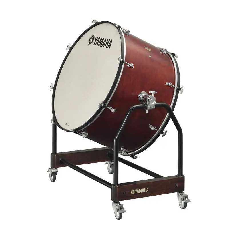 BOMBO DE CONCIERTO YAMAHA CB8032 Yamaha - 1