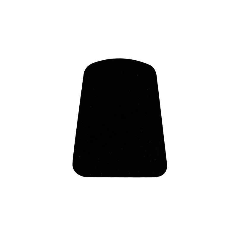 COMPENSADOR GLOTIN CHEDEVILLE 0.8mm PACK DE 6 UNIDADES Chedeville - 1