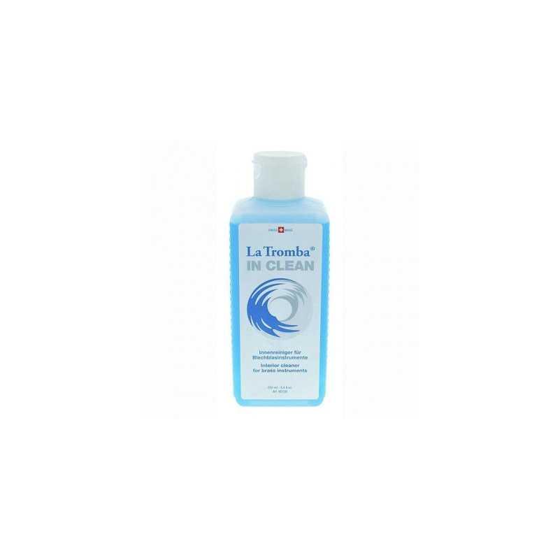 LIMPIADOR LA TROMBA IN CLEAN Reka - 1