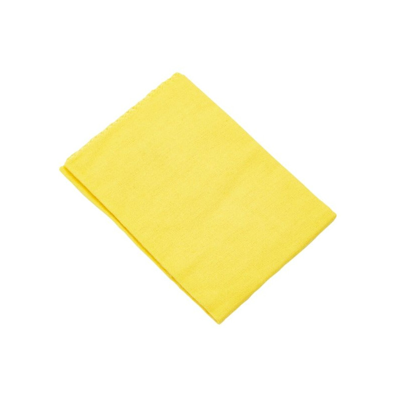 GAMUZA DENIS WICK LACQUER CLEANING CLOTH DW4921 Denis Wick - 1