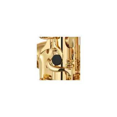 SAXOFON BARITONO YAMAHA YBS-480 Yamaha - 4