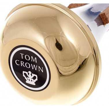 SORDINA TROMPETA TOM CROWN TB STRAIGHT BASE LATON Tom Crown - 3