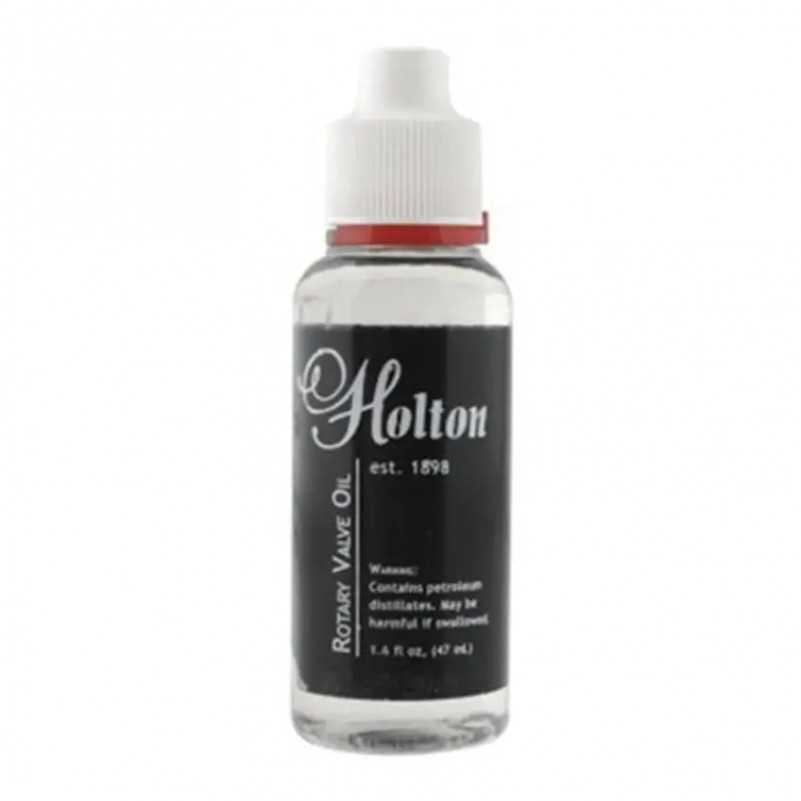 ACEITE HOLTON ROTARY VALVE OIL Holton - 1