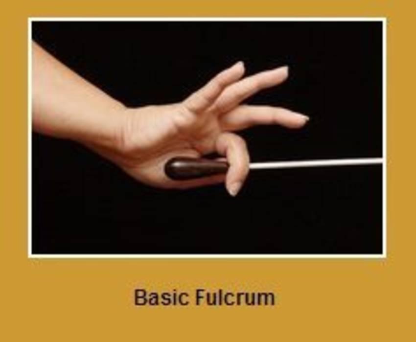 basic_fulcrum