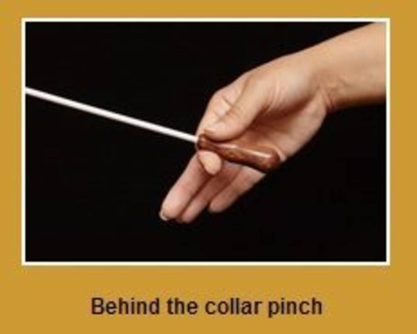 behind_collar_pinch