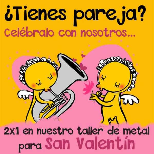facebook san valentin