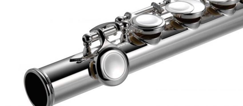 flauta-509jupiter