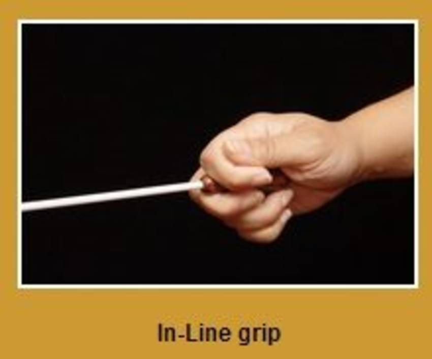 in_line_grip