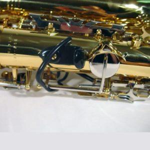key-klips-cuida-tu-instrumento
