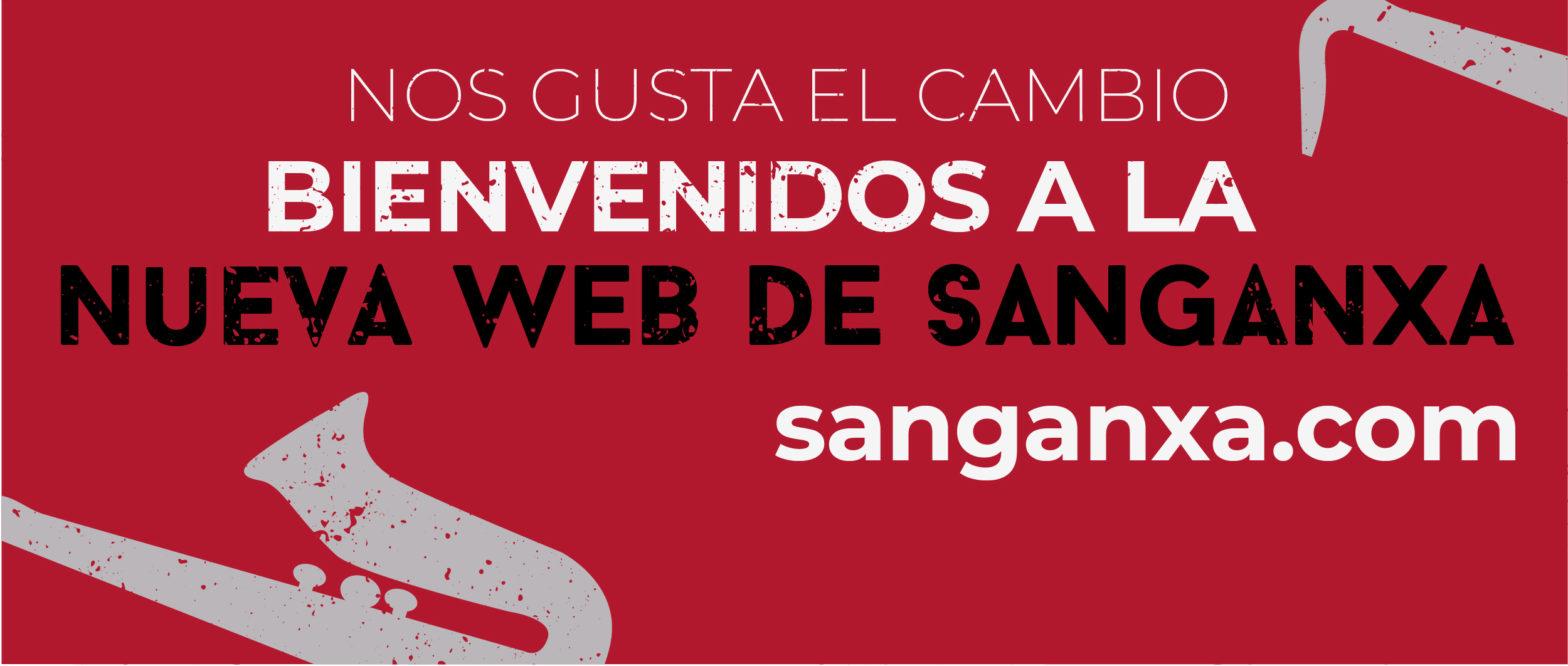 nueva-web-sanganxa