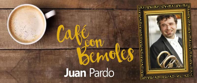 Juan Pardo trombón shires